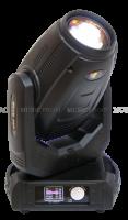 Аренда вращающейся головы Pro Lux Hot BEAM 280