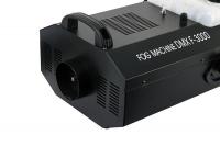 Light Studio I007 Генератор дыма 3000Вт