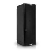 dB Technologies IG2T акустическая система