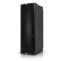 dB Technologies IG3T акустическая система