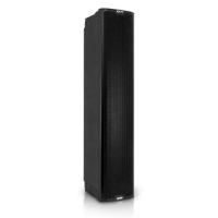 dB Technologies IG4T акустическая система