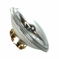 Лампа фара PAR 36 GE 4515 6.4V 30W