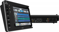 Behringer  док-станція для iPad iStudio iS202