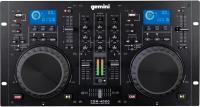 Рабочая станция для DJ Gemini CDM-4000