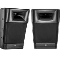JBL 9300 акустическая система для кинотеатра