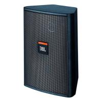 JBL C25AV-LS компактный громкоговоритель трансляционный