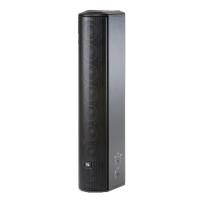 JBL CBT 50LA-LS трансляционная акустическая система