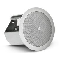 JBL CONTROL 14C-VA врезная акустическая система