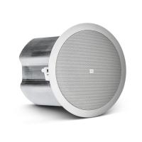 JBL CONTROL 16C-VA врезная акустическая система