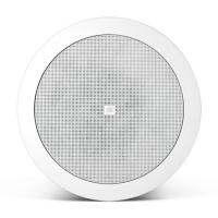 JBL CONTROL 24CT MICRO врезная акустическая система