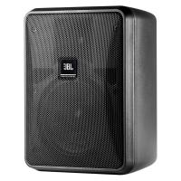 JBL CONTROL 25-1L компактный громкоговоритель трансляционный
