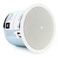 JBL CONTROL 26C врезная акустическая система