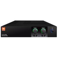 JBL CSA 2X40W AMP усилитель трансляционный