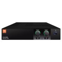 JBL CSA 2X80W AMP усилитель трансляционный