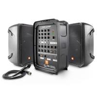 JBL EON208P компактный комплект