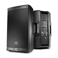JBL EON612 акустическая система активная