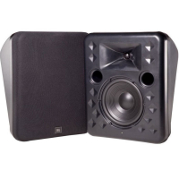 JBL HPD8320 акустическая система для кинотеатра