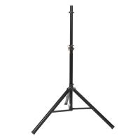 JBL JBLTRIPOD-MA стойка акустическая