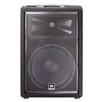 JBL JRX212 акустическая система