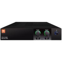 JBL NCSA2120Z-U-EU усилитель трансляционный
