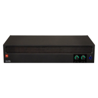 JBL NCSA2300Z-34-EU усилитель трансляционный