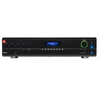 JBL NVMA2120-34-EU усилитель трансляционный