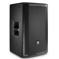 JBL PRX812W акустическая система активная