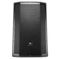 JBL PRX815W акустическая система активная