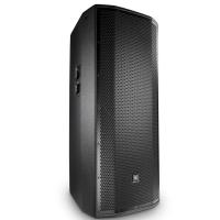 JBL PRX825W акустическая система активная