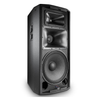 JBL PRX835W акустическая система активная