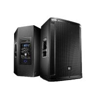 JBL SRX815P акустическая система активная