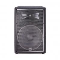 JBL JRX215 акустическая система