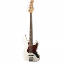 Бас-гитара Jay Turser JTB 402 IV
