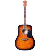 Акустическая гитара Kapok FLD20SB 4/4