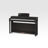 Цифровое пианино Kawai CN29RW