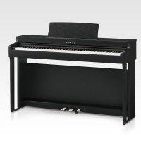 Цифровое пианино Kawai CN29SB