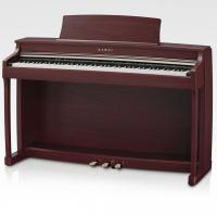 Цифровое пианино Kawai CN35 RW