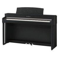 Цифровое пианино Kawai CN39SB