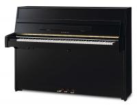Пианино KAWAI K15 ATX3L EP с цифровым модулем