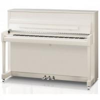 Пианино KAWAI K200 ATX3 WHP с цифровым модулем