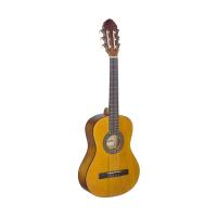 Классическая гитара 1/2 Stagg C410 M NAT