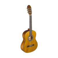 Классическая гитара 3/4 Stagg C430 M NAT