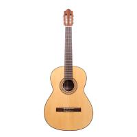 Классическая гитара Camps Son Satin S 4/4