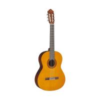 Классическая гитара с датчиком YAMAHA CX40