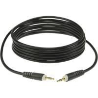 Коммутационный кабель KLOTZ AS-MM0150