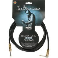 Инструментальный кабель KLOTZ JBPR001