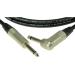 Инструментальный кабель KLOTZ PRON030PR