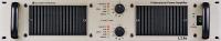 SOUNDSTANDARD L3,6s Усилитель мощности