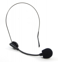 Головная гарнитура 4all Audio Headset