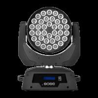 Полноповоротный прожектор LUX LED 360
